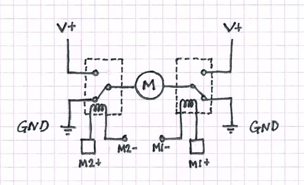 spdt 5vdc relay datasheet